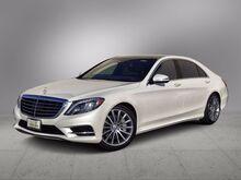 2015_Mercedes-Benz_S-Class_S 550_ Ventura CA