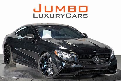 2015_Mercedes-Benz_S-Class_S 65 AMG®_ Hollywood FL