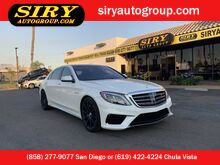 2015_Mercedes-Benz_S-Class_S 65 AMG_ San Diego CA