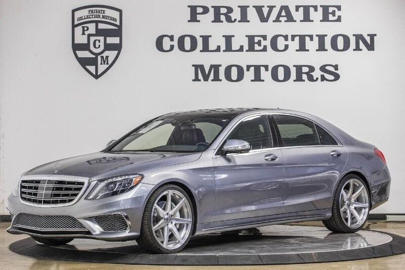 Used cars costa mesa california private collection motors for Mercedes benz cpo warranty