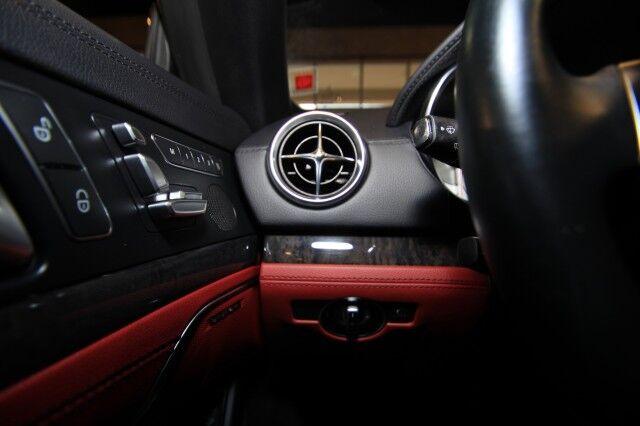 2015 Mercedes-Benz SL-Class SL 550 Roadster 2D Scottsdale AZ