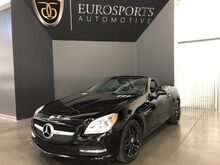 2015_Mercedes-Benz_SLK-Class_SLK 250_ Salt Lake City UT