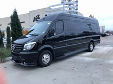 2015_Mercedes-Benz_Sprinter 3500_Midwest Customs $155K Build_ Carrollton TX