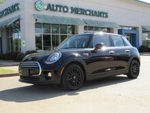 2015_Mini_Cooper_Base PANORAMIC, BLUETOOTH, HTD SEATS, AUX INPUT, CD PLAYER, PUSH BUTTON, CRUISE_ Plano TX