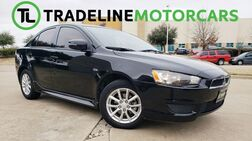 2015_Mitsubishi_Lancer_ES POWER LOCKS, POWER WINDOWS, BLUETOOTH, AND MUCH MORE!!!_ CARROLLTON TX