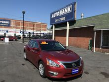 2015_NISSAN_ALTIMA_2.5_ Kansas City MO