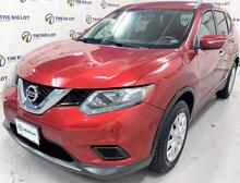 2015_NISSAN_ROGUE S; SL; SV__ Kansas City MO