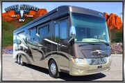 2015 Newmar Dutch Star 4002 Triple Slide Class A RV Mesa AZ