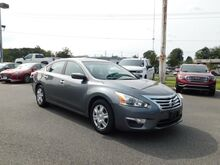 2015_Nissan_Altima__ Northern VA DC