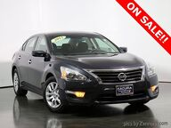 2015 Nissan Altima 2.5 Chicago IL