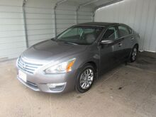 2015_Nissan_Altima_2.5_ Dallas TX