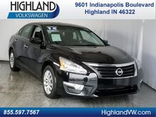 2015_Nissan_Altima_2.5 S_ Highland IN