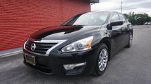 2015_Nissan_Altima_2.5 S_ Indianapolis IN