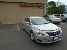 Nissan Altima 2.5 S Patchogue NY
