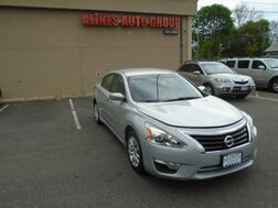 2015_Nissan_Altima_2.5 S_ Patchogue NY