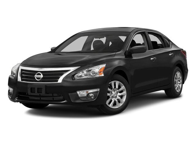 2015 Nissan Altima 2.5 S Toms River NJ