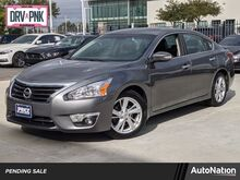 2015_Nissan_Altima_2.5 SL_ Houston TX