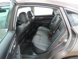 2015 Nissan Altima 2.5 SL Tallmadge OH