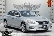 2015 Nissan Altima 2.5 SV, BACK-UP CAM, SUNROOF, HEATED SEAT, ALLOY, PWR SEAT Toronto ON
