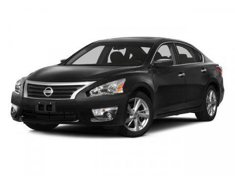 2015 Nissan Altima 2.5 SV Lodi NJ