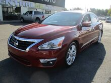 2015_Nissan_Altima_3.5 SL_ Murray UT