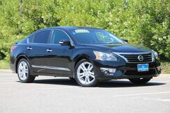 2015_Nissan_Altima_3.5 SL_ California