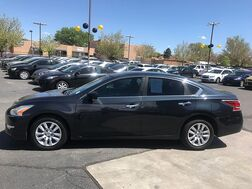 2015_Nissan_Altima_4d Sedan S 2.5L_ Albuquerque NM