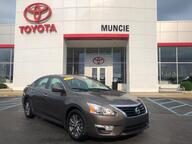2015 Nissan Altima 4dr Sdn I4 2.5 S Muncie IN
