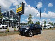 2015 Nissan Juke S FWD Monroe NC