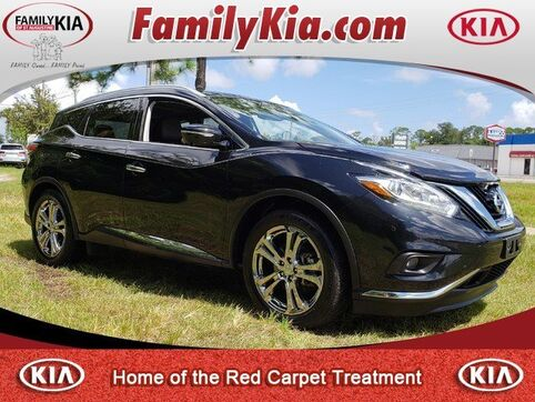 used cars st augustine florida family kia of st augustine. Black Bedroom Furniture Sets. Home Design Ideas