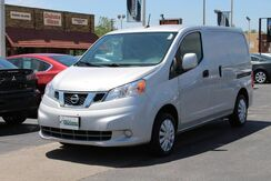 2015_Nissan_NV200_SV_ Fort Wayne Auburn and Kendallville IN