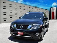 2015 Nissan Pathfinder SL Greenvale NY