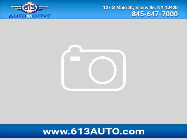 2015 Nissan Rogue S AWD Ulster County NY