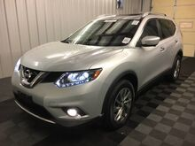 2015_Nissan_Rogue_SL Watch Video Below!_ Georgetown KY