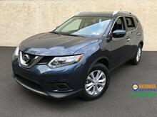 2015_Nissan_Rogue_SV - All Wheel Drive_ Feasterville PA