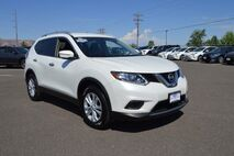 2015 Nissan Rogue SV Grand Junction CO