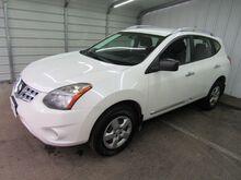 2015_Nissan_Rogue Select_S 2WD_ Dallas TX