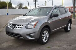 2015_Nissan_Rogue Select_S 2WD_ Houston TX