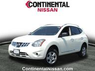 2015 Nissan Rogue Select S Chicago IL