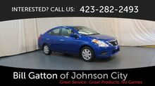 2015_Nissan_Versa__ Johnson City TN