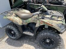 2015_No Make_BRUTE FORCE_QUAD_ Clinton AR