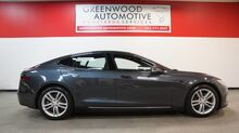 2015_No Make_Model S_85D_ Greenwood Village CO
