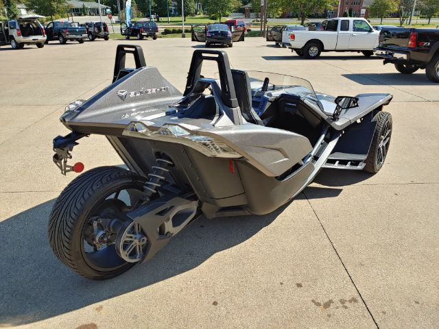 2015 Polaris Slingshot Base Sellersburg IN
