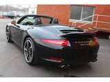2015 Porsche 911 Carrera S Kansas City KS