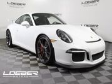 2015 Porsche 911 GT3 Video