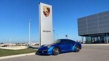 2015_Porsche_911_Turbo S_ Lebanon MO, Ozark MO, Marshfield MO, Joplin MO