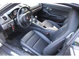 2015 Porsche Cayman S Kansas City KS