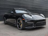 2015 Porsche Panamera GTS Highland Park IL
