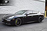 2015 Porsche Panamera S E-Hybrid Willow Grove PA
