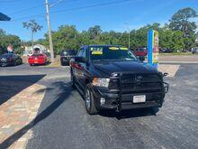2015_RAM_1500__ Ocala FL